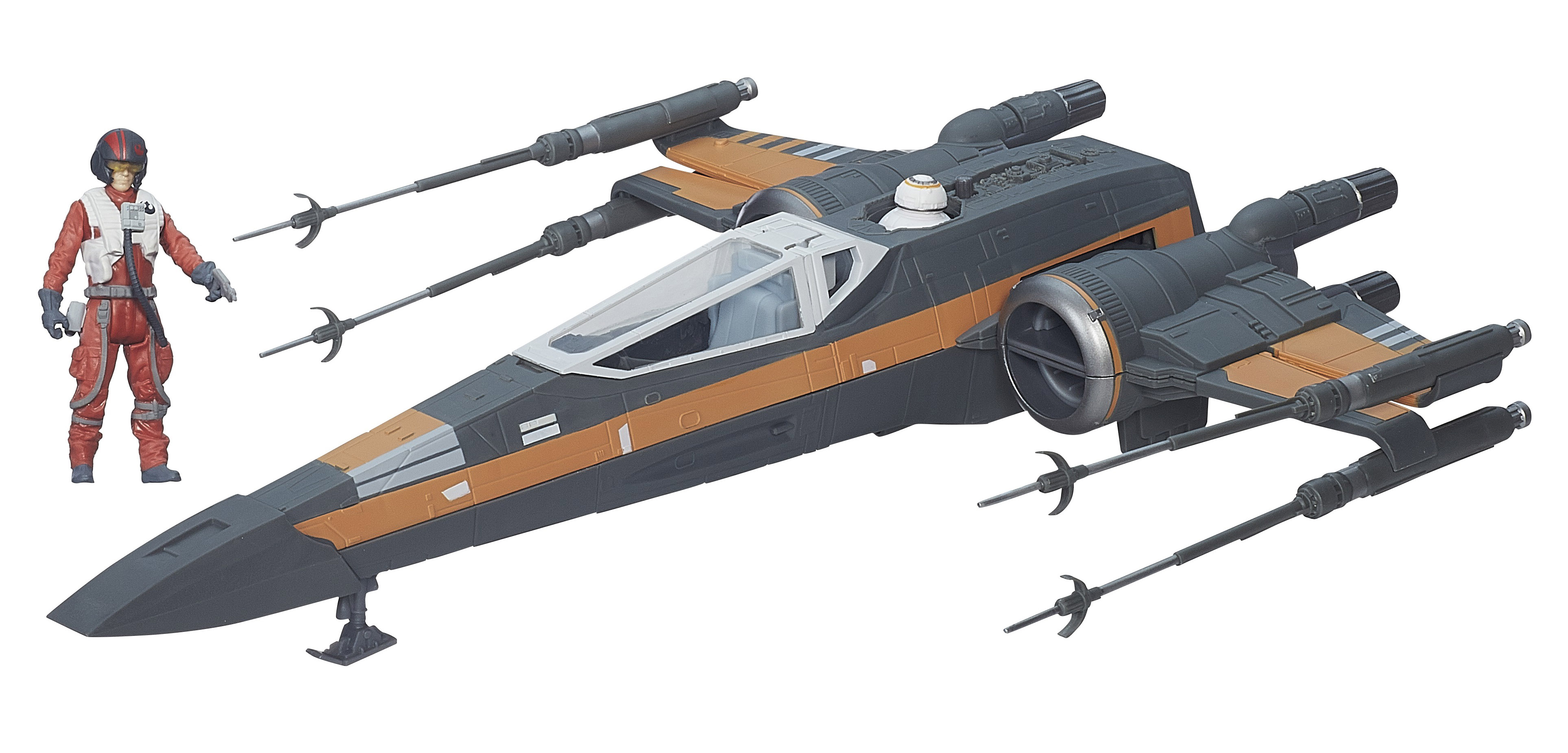 remote control helicopter at walmart with What Star Wars Force Awakens Toys Reveal Film on 112516713 together with Toys Remote Control Car also 7 Of The Best Lego City Sets furthermore Top 5 Lego Creator 3 In 1 Sets For 2014 likewise What Star Wars Force Awakens Toys Reveal Film.