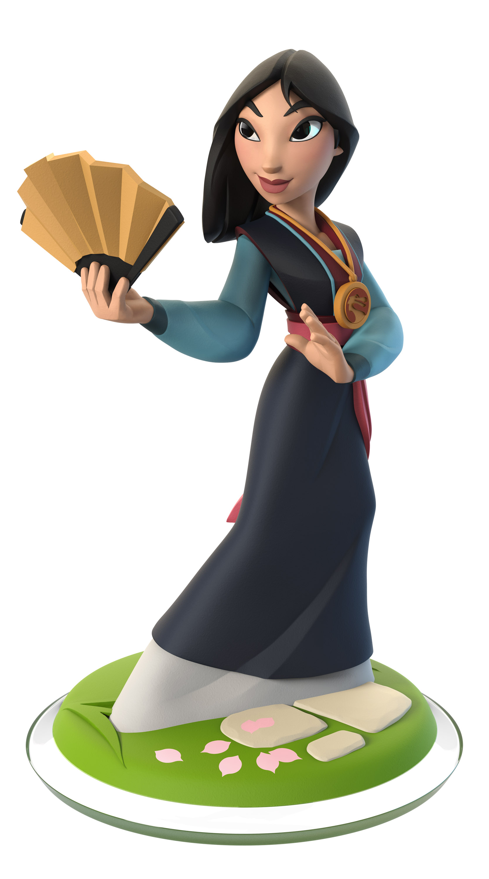 Disney Infinity 3 0 Character Guide Unlock Their Hidden