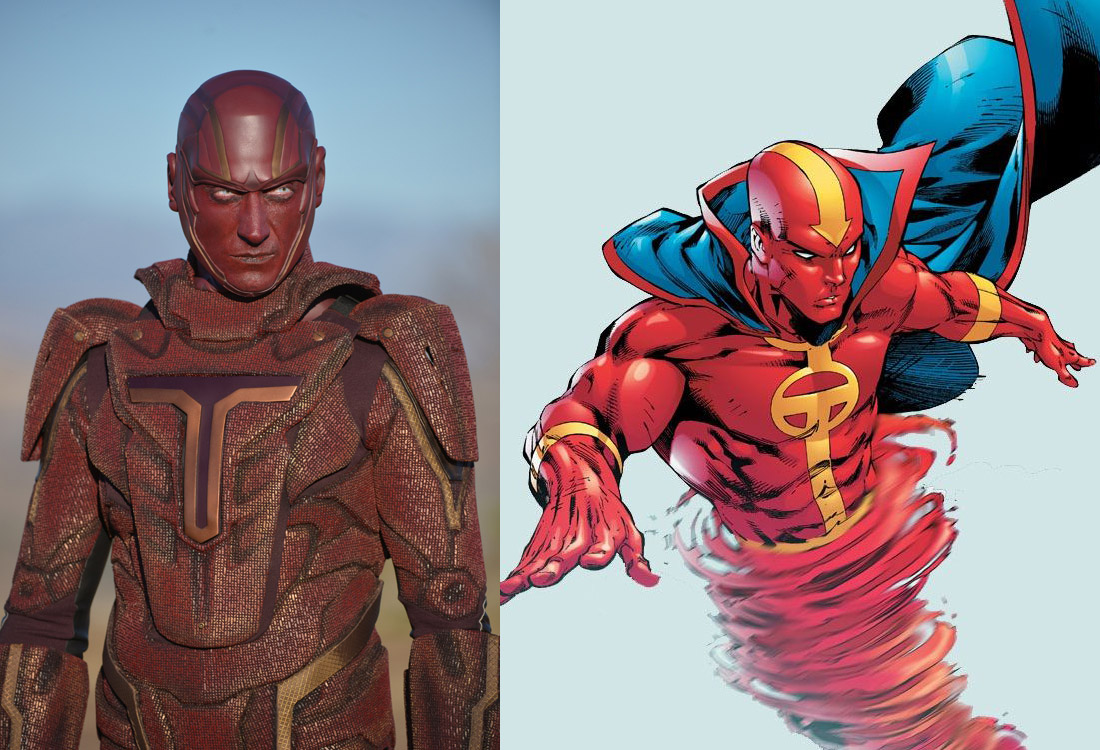 Red Tornado Related Keywords & Suggestions - Red Tornado Long Tail ...
