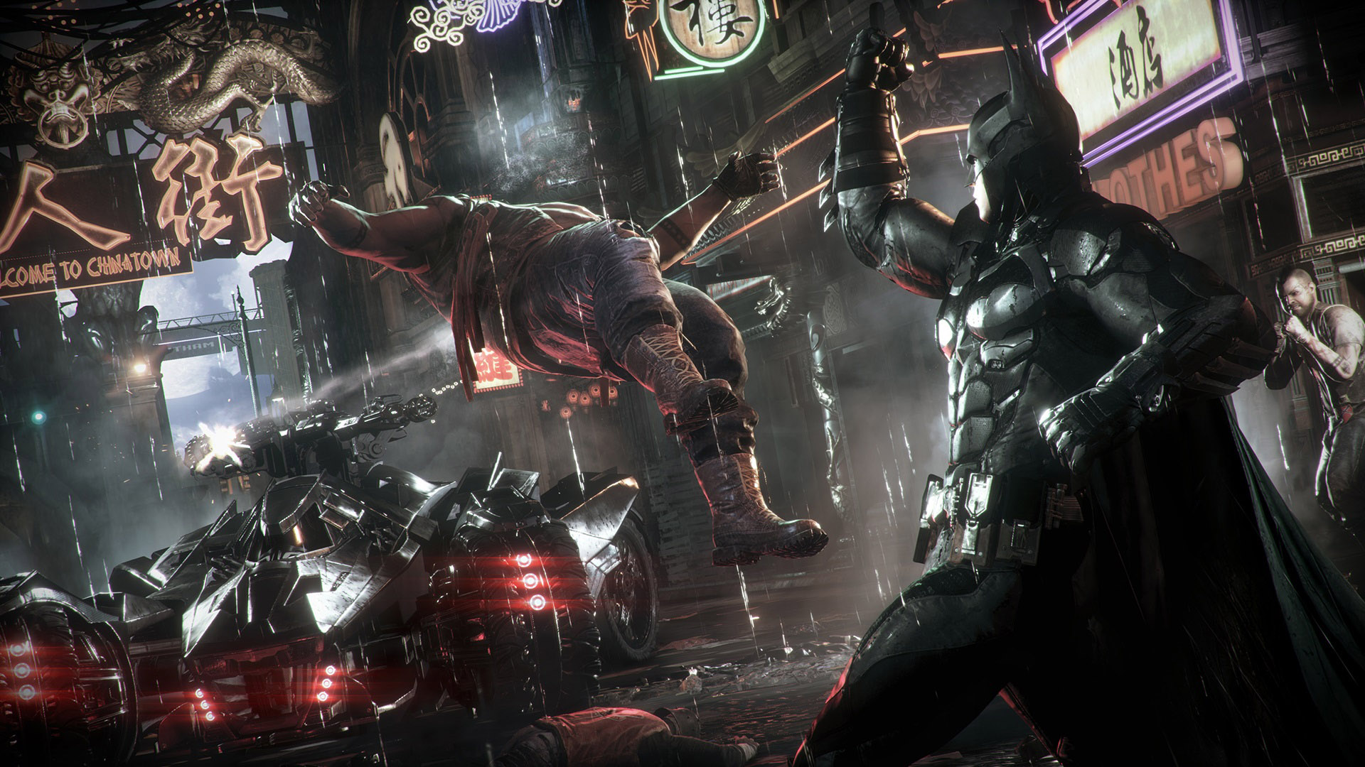 http://data.techtimes.com/data/images/full/14559/batman-arkham-knight-gamescom-2-jpg.jpg