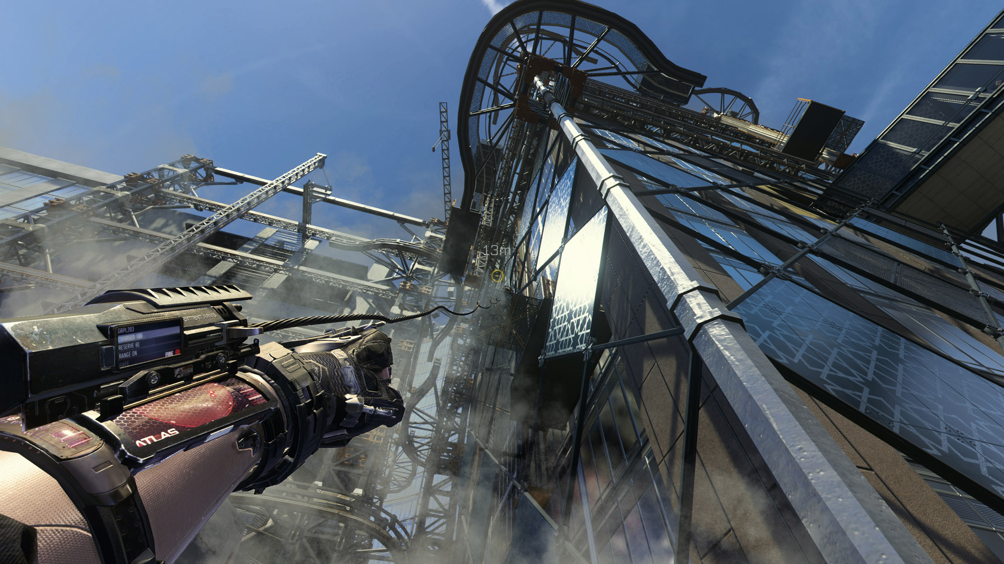 Call of duty advanced warfare a guide to the best unlockables