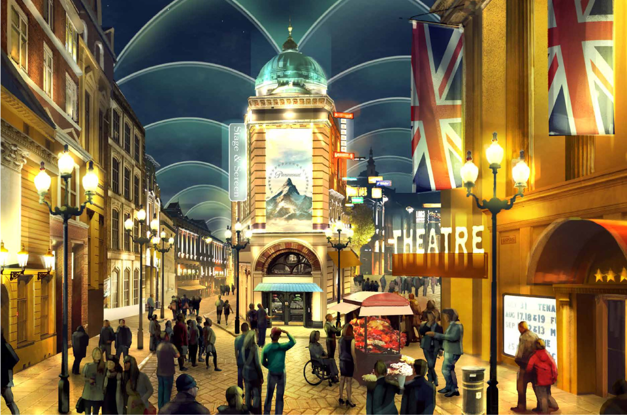 london uk adult shops