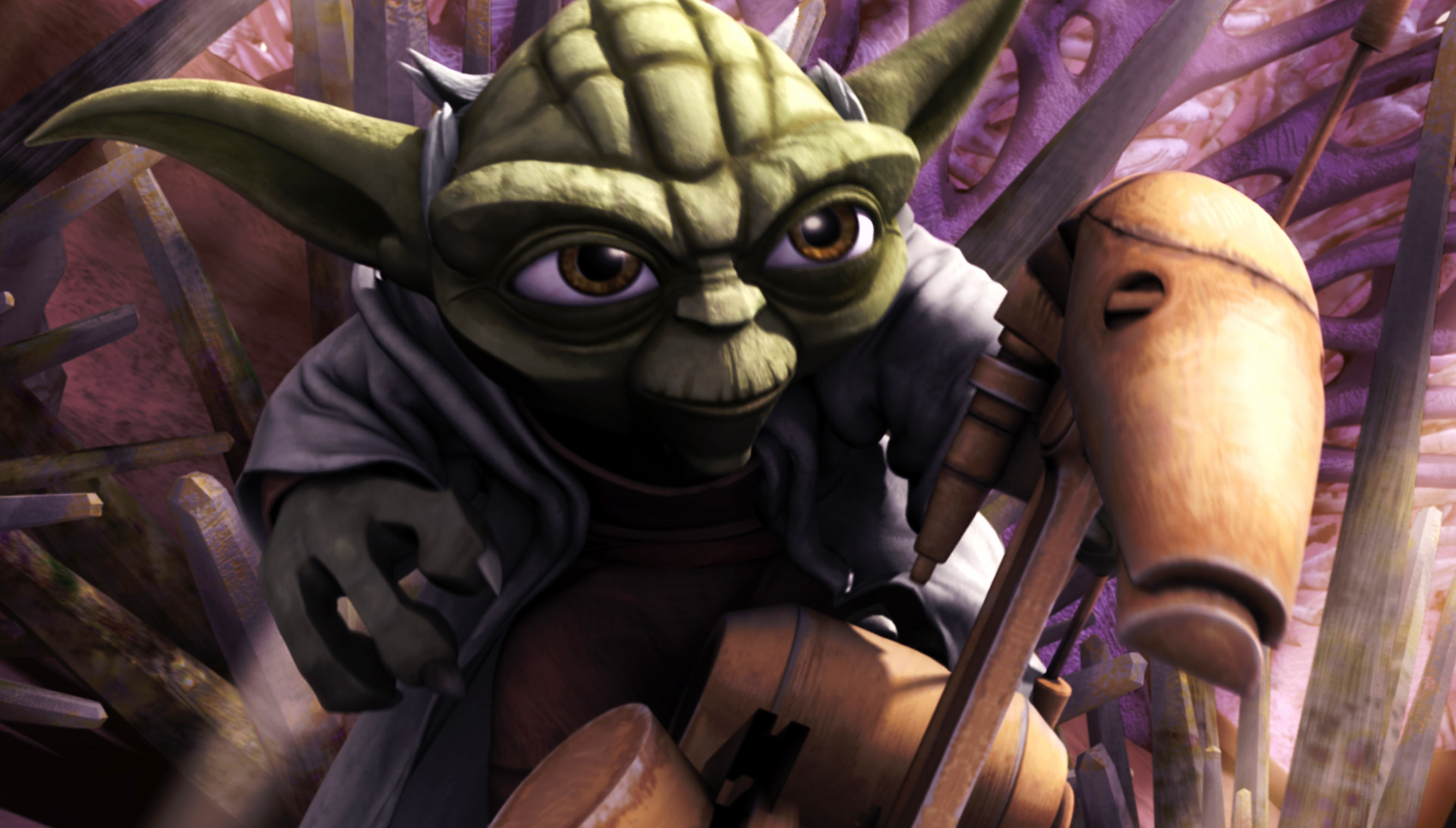Yoda Clone Wars Jpg