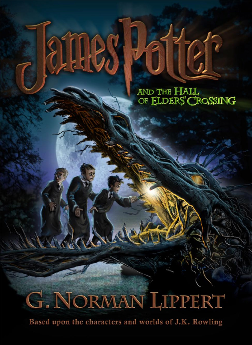 NEW Harry Potter The Complete Series Box Set Books 1-7 and The Cursed Child + More