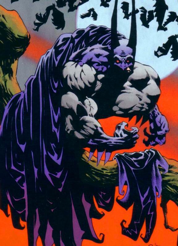 [Multivers Crisis] La Fin de Tout [Justice League] Vampire-batman-jpg