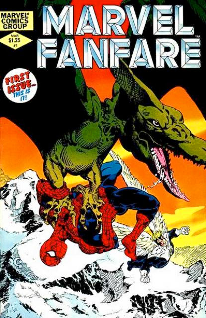 spiderman-marvel-fanfare-1-jpg.jpg