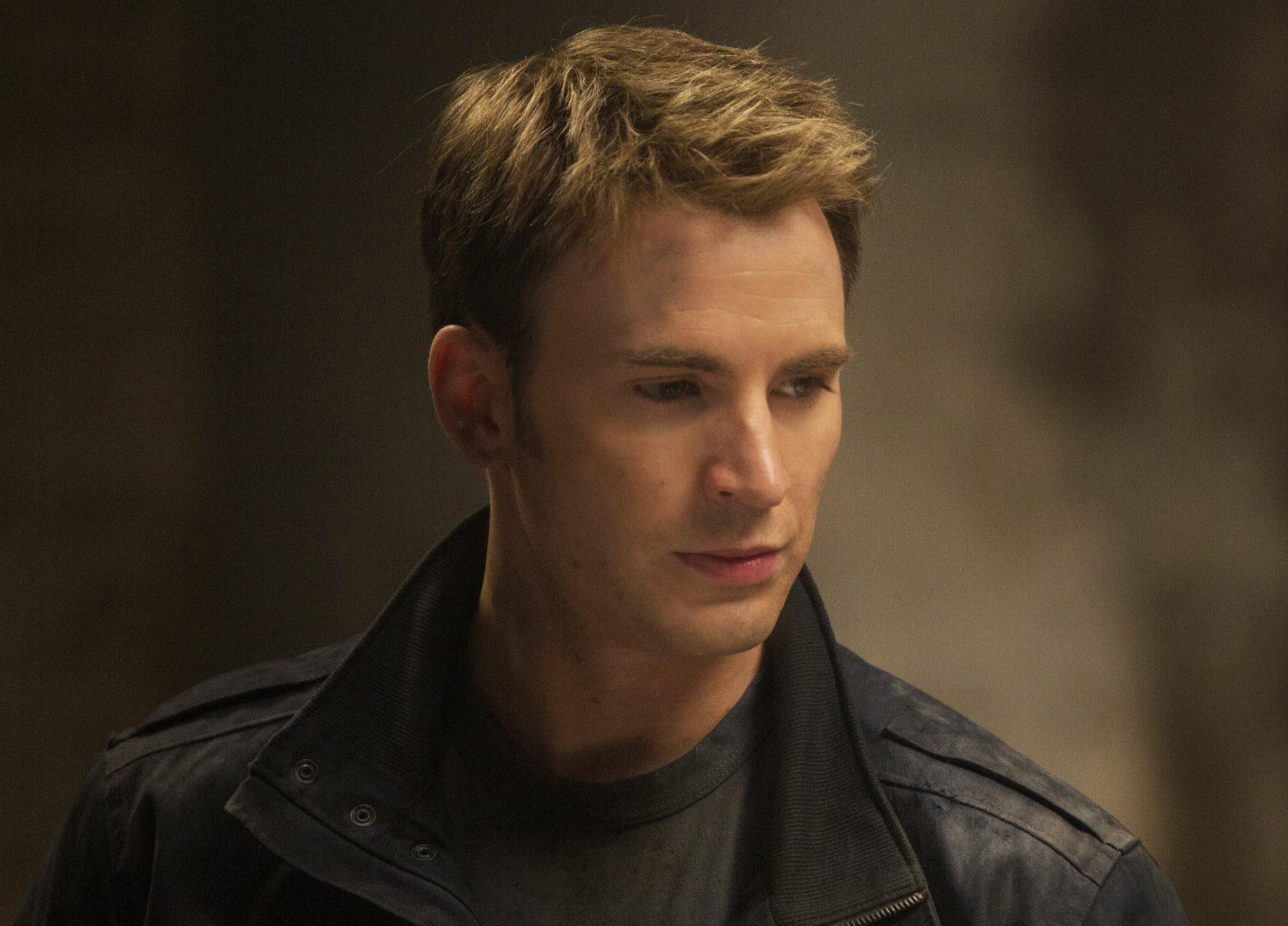 Jeremy Renner on Hawkeyes role in Avengers Infinity War
