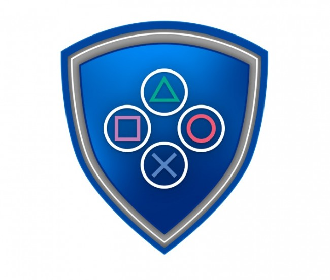 Do You Want To Be A PS4 Version 5.0 Beta Tester?