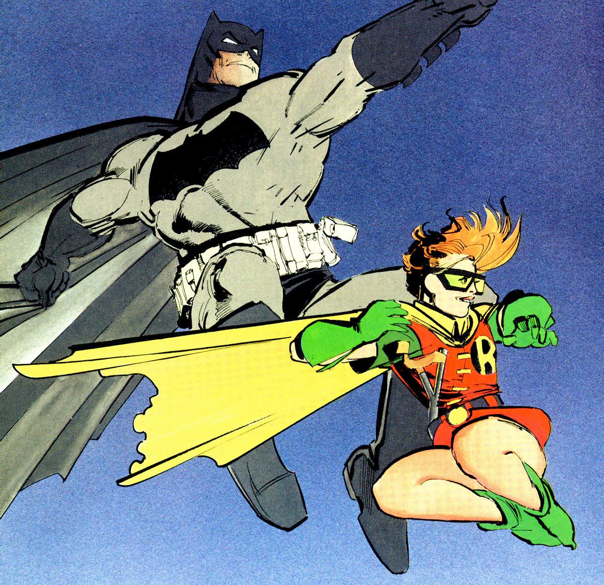 http://data.techtimes.com/data/images/full/27993/batman-robin-dark-knight-returns-jpg.jpg